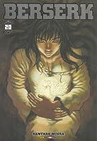 Berserk, Volume 20 (Berserk, #20)