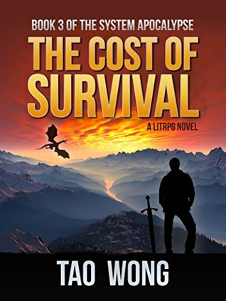 The Cost of Survival