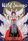 Wild Swans by Xanthe Gresham Knight
