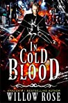 In Cold Blood (Detective Forrest Albu #1)