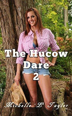 Hucow video