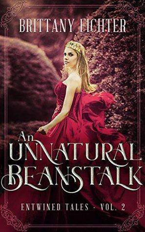 An Unnatural Beanstalk
