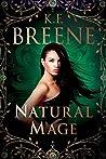 Natural Mage (Magical Mayhem #2)