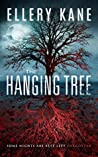 The Hanging Tree (Doctors of Darkness #2)