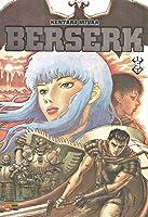 Berserk, Volume 05 (Berserk, #05)
