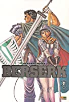 Berserk, Volume 07 (Berserk, #07)