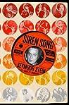 Siren Song: My Life in Music