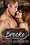 Collaring Brooke (Club Zodiac, #3)