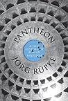 Pantheon: A New H...