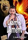 Liam's Lament (Arrowtown #3)