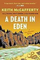 A Death in Eden (Sean Stranahan #7)