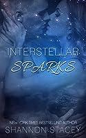 Interstellar Sparks