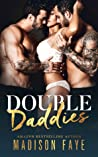 Double Daddies (Her Daddies, #1)