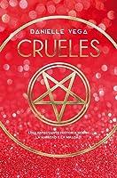 Crueles (Crueles, #1)