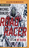 Road Racer pdf book review free