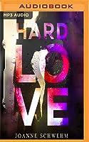 Hard Love