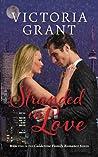 Stranded in Love (Calderone Family Romance Series Book 1)