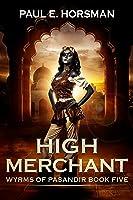 High Merchant