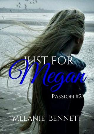 Just For Megan