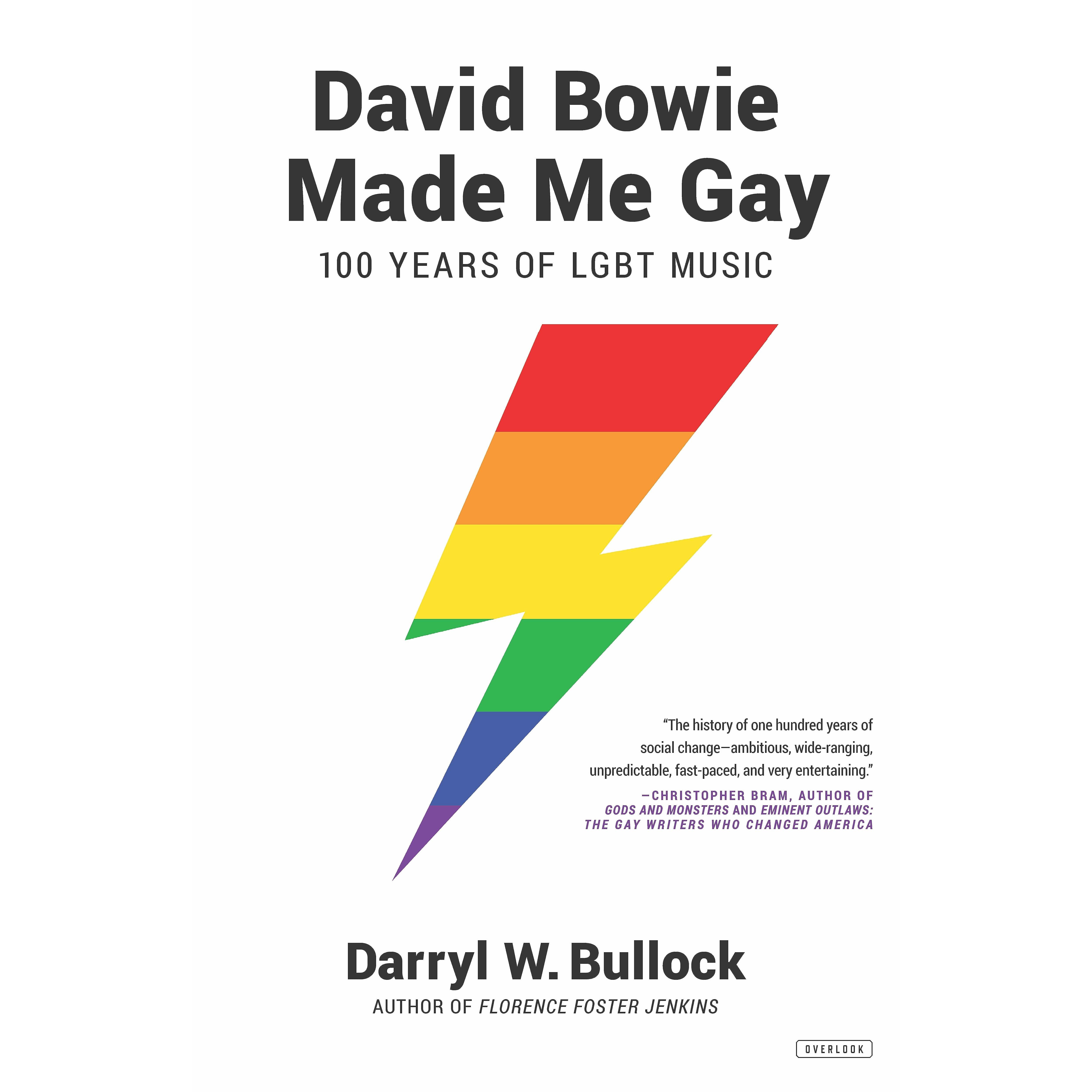 homosexual epithets wiki