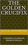 The Golden Crucifix
