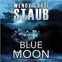 Blue Moon (Mundy's Landing #2)