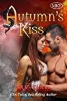Autumn's Kiss (Kiss Series, #2)