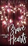 Brave Hearts (Holliday Sisters #2)