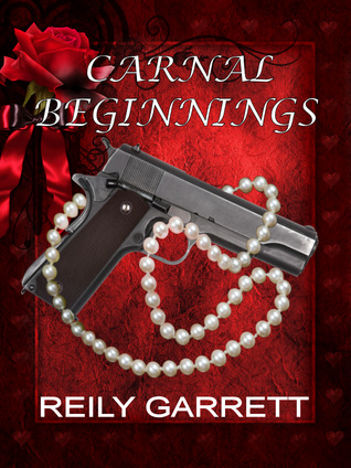 Carnal Beginnings (Carnal Series #1)