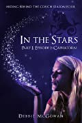 In The Stars Part I, Episode 1: Capricorn