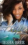 Hope (Mae Sisters)