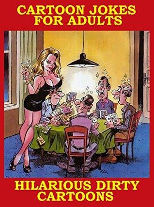 Cartoon Dirty Jokes Images