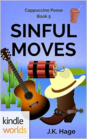 Sinful Moves