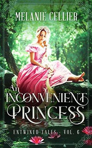 An Inconvenient Princess
