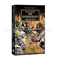The Unburdened: Betrayal at Calth