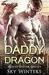 Daddy Dragon (Nanny Shifter Service, #1)