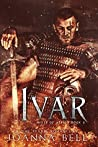 Ivar (Mists of Albion #3)