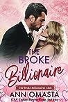 The Broke Billionaire (The Broke Billionaires Club, #1)