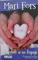 Ljubav se ne kupuje (Butler, Vermont #2)