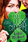 Good Luck Charm  (Holiday High, #2) ebook download free