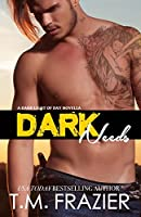Dark Needs (The Dark Light of Day, #1.5)
