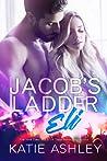Jacob's Ladder: Eli (Jacob's Ladder, #2)
