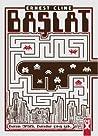 Başlat by Ernest Cline