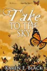 Take to the Sky (The Devereux Cousins #3)