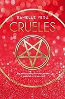 Crueles (The Merciless, #1)