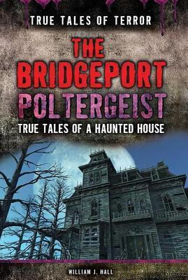 The Bridgeport Poltergeist: True Tales of a Haunted House