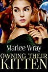 Owning Their Pet (Owned And Shared, #1)