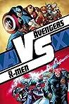 Avengers vs. X-Men: VS audiobook download free