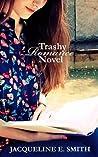 Trashy Romance Novel