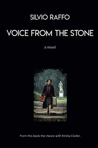 La voce delle pietre (Italian Edition)